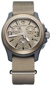 Швейцарские часы Victorinox V241533 Коллекция Original Chronograph