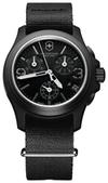 Швейцарские часы Victorinox V241534 Коллекция Original Chronograph