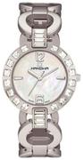 Швейцарские часы Hanowa 16-8003.04.001 Коллекция Circulus