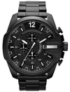 Fashion часы Diesel DZ4283 Коллекция Chronograph 14
