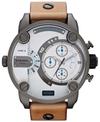 Fashion часы Diesel DZ7269 Коллекция SBA 17