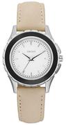 Fashion часы DKNY NY8769 Коллекция Analog 56