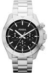 Fashion часы Fossil CH2848 Коллекция Sport 35