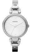 Fashion часы Fossil ES3225 Коллекция Casual 18