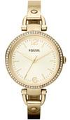 Fashion часы Fossil ES3227 Коллекция Casual 18