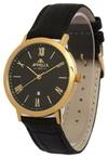 Швейцарские часы Appella 4291-1014 Коллекция Classic 4291