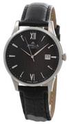 Швейцарские часы Appella 4361-3014 Коллекция Classic 4361-4363