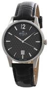 Швейцарские часы Appella 4363-3014 Коллекция Classic 4361-4363