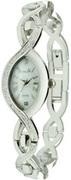 Fashion часы Le Chic CM 2914D S Коллекция 2914