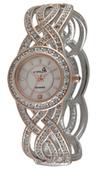 Fashion часы Le Chic CM 2979D RT Коллекция 2979