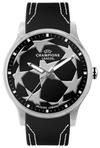 Европейские часы Jacques Lemans U-37A Коллекция UEFA U-37