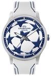 Европейские часы Jacques Lemans U-37B Коллекция UEFA U-37