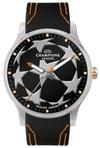 Европейские часы Jacques Lemans U-37D Коллекция UEFA U-37