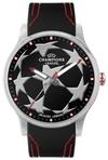Европейские часы Jacques Lemans U-37E Коллекция UEFA U-37