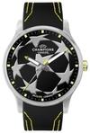 Европейские часы Jacques Lemans U-37F Коллекция UEFA U-37