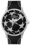 Европейские часы Jacques Lemans U-38A Коллекция UEFA U-37