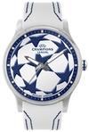 Европейские часы Jacques Lemans U-38B Коллекция UEFA U-37