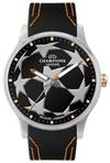 Европейские часы Jacques Lemans U-38D Коллекция UEFA U-37