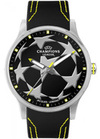 Европейские часы Jacques Lemans U-38F Коллекция UEFA U-37