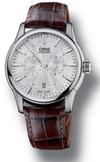 Коллекция часов Artelier Regulateur