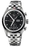 Коллекция часов Artix GT Chronograph