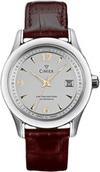 Швейцарские часы Cimier 2497-SS011 Коллекция ClassMatic