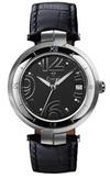 Швейцарские часы Cimier 2415-SS121 Коллекция Medea