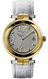 Швейцарские часы Cimier 2415-YP111 Коллекция Medea