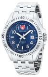 Швейцарские часы Swiss Eagle SE-9021-22 Коллекция Altitude