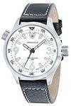 Швейцарские часы Swiss Eagle SE-9030-02 Коллекция Sergeant