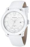 Швейцарские часы Swiss Eagle SE-6004-01 Коллекция Sea Bridge