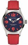 Fashion часы Nautica A11559G Коллекция BFD 102