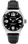 Fashion часы Nautica A12622G Коллекция BFD 102