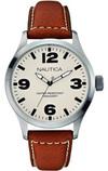 Fashion часы Nautica A12623G Коллекция BFD 102