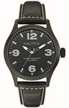 Fashion часы Nautica A13613G Коллекция BFD 102