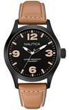 Fashion часы Nautica A13614G Коллекция BFD 102