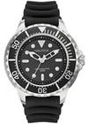 Коллекция часов NMX 650 Divers