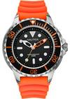 Fashion часы Nautica A18633G Коллекция NMX 650 Divers