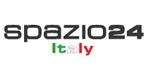 Spazio24