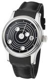 Швейцарские часы Fortis 677.20.31 L 01 Коллекция B-47 Mysterious Planets
