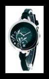 Fashion часы Pierre Lannier 043G678 Коллекция White&Black 2