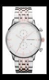 Коллекция часов Classic Chronograph 14