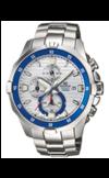 Японские часы Casio EFM-502D-7AVEF Коллекция Edifice EFM
