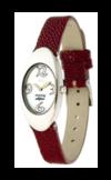 Fashion часы Moog M41032F-003 Коллекция Ellipse