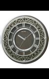 Настенные и настольные часы RHYTHM CMG103NR06 Коллекция Wooden Standard Wall