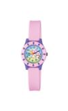 Коллекция часов Watch VQ13