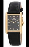Коллекция часов Classic 4351