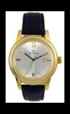 Швейцарские часы Continental 1625-GP157 Коллекция Classic Statements 1625