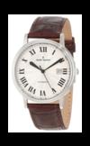 Коллекция часов Classic Automatic