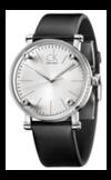 Fashion часы Calvin Klein K3B211C6 Коллекция CK Cogent